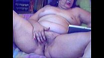 Greek Granny Webcam Free Sexy Porn Video View m...