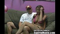 Big Tits isis Monroe sqirts for Porno Dan