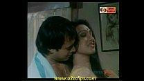 Rituparna Sengupta Hot Lovemaking scene