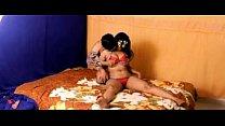 Desi Wife Boob Suck & Fuck