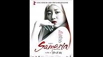 M-Samaria aka Samaritan Girl [2004] Han Yeo Reum, Kwak Ji Min