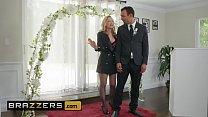 (Jillian Janson, Nina Hartley, Alex Legend) - Ninas Chapel of Lust Part 2 - Brazzers