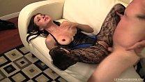 rix-010 • mlf pornstar cytherea squirts on big cock thumbnail