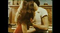 --vintageusax-HCVHE0475