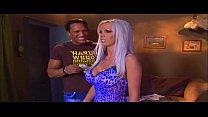 Nikki Benz - SB1 - Sevehouse porn thumbnail