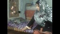 indian bangla sex pakistan bondo sex niloy video's Thumb