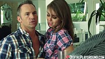 DigitalPlayGround - Filler up scene3