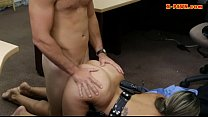 Screenshot Busty Police Of ficer Banged By Pawn Guy  Pawn Guy