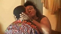 NOLLYWOOD SEX SCENE Thumbnail