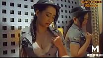【成人抖音91短视频91lives.com】女调查官系列之色...
