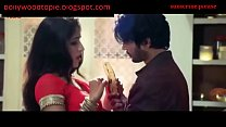 11768 hot bhabi with devar -- Hot romance preview