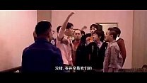 King Sex Hong Kong Full Go To Http://adf.ly/1Yayuz