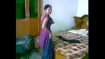 Cute Indian Girl Nonnude Free Amateur Porn pornhub video