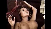 Tila Tequila - Sextape thumb