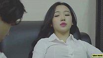 ดูหนังxออนไลน์สวยมากๆเธอคนนี้เย็ดกับเพื่อนร่วมงานเห็นนมเธอแล้วเงี่ยนจริงๆ