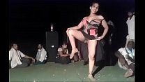 Andhra Recording Dance Nude