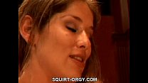 LearningAboutSquirting