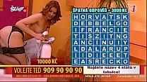 Stil-TV 120405 Sexy-Vyhra-QuizShow