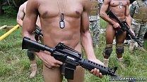 Секс с геев в армии