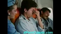Airline Slut