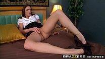 Brazzers - Milfs Like it Big - (Samantha Ryan) - Milfs Like it Sleazy thumbnail