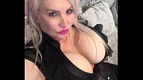 Busty Big Booty Milf Lovense Play - TheCamStars...