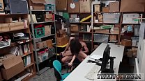 Teen Girl Fucks In School And Sex With Two Girl...