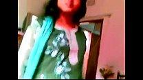 xvideos.com 89c831d48f78540aa18550a928080b4c Thumbnail