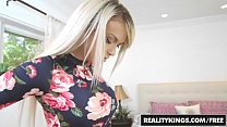 RealityKings - Milf Hunter - Just Right