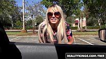 RealityKings - Milf Hunter - Just Right - 9Club.Top