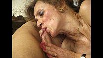 JuliaReavesProductions - Fotzenpatrolie - scene 5 bigtits oral vagina anus penetration