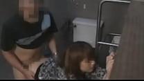 東京露出動画 ハメ撮り都内の女子大生 吉沢明連続アクメ 女性 h》【マル秘】特選H動画