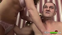Handicapped amputee fucking young babe pornhub video