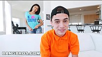 BANGBROS - Behind-The-Scenes Interview with Jua... Thumbnail