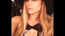 Fakes Beyonce, Katy perry, Jennifer lopez, Cameron diaz porn video thumbnail