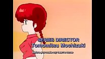 opening ranma 1/2 latino pornhub video