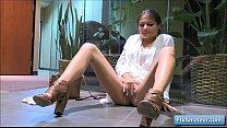 FTV Girls presents Adria-Starting In Public-02 01