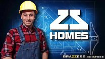 Free Brazzers Video (Ava Addams, James Deen) - ZZ Home - 9Club.Top