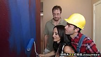 Free Brazzers Video (Ava Addams, James Deen) - ZZ Home pornhub video