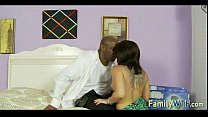 Daughter fucks her black dad 160缩略图