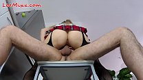 10608 I have cum countless of times watching this vid! preview
