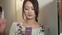 Asian Wife cheating |Sarina Takeuchi|