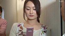 Asian Wife cheating |Sarina Takeuchi|