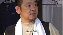 12761 Asian Wife cheating  Sarina Takeuchi  preview