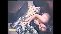 Saxse vedo & Another Pene Movies (Amanda Amores) thumbnail