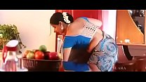 Indian aunty seduces by her daughters lover