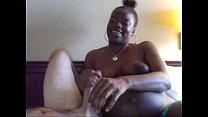 x vedio indian - dasha handjob a face cum 9 months pregnant thumbnail
