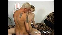 A couple show you their sex pornhub video