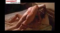 Lisa Bonet - Angel Heart - rawcelebs47.blogspot...
