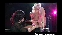 2 sexy nasty girls getting dirty porn image